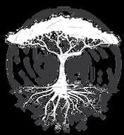 Permaculture Design logo