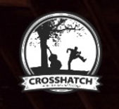 crosshatch_edited.jpg