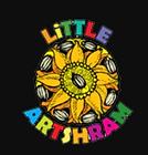 LittleArtshram2.png
