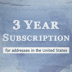 U.S. 3-Yr PcDM Sub