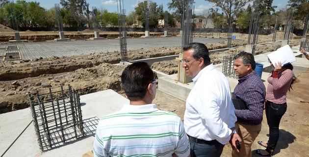 CMIC Michoacán denuncia actos de corrupción en gobiernos de Wilfrido Lázaro y Alfonso Martínez
