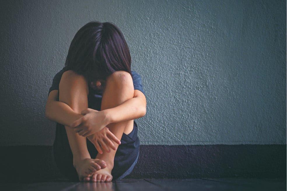 Congreso de Puebla propone castración química para abusadores de menores