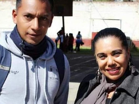 Arranca Wilma Zavala campaña para impulsar deporte en región de Zacapu