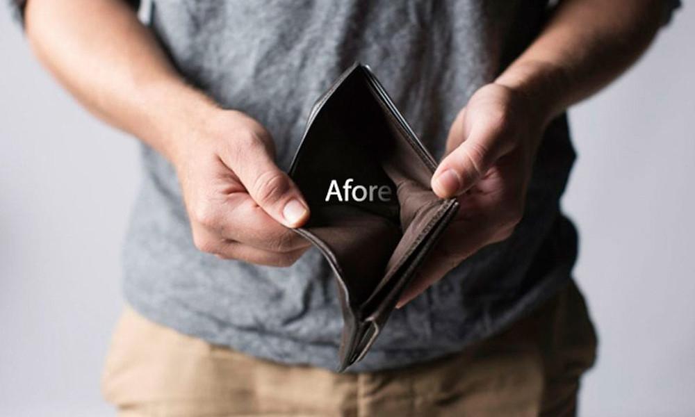 Checa aquí en qué Afore estás, ¿Cuánto dinero tienes, cuál es más rentable y cómo retirarlo?