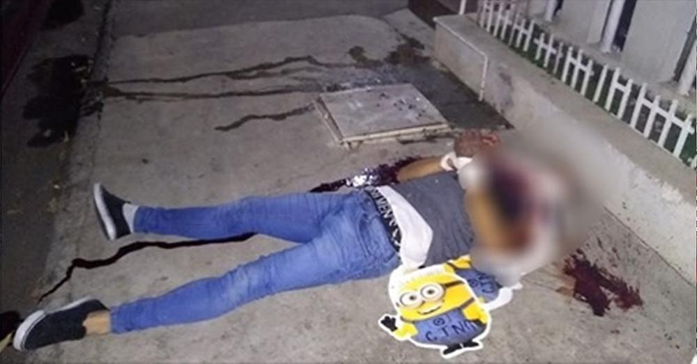 Vecinos de Prados Verdes reportan más de 10 detonaciones de fuego, encuentran a ejecutado