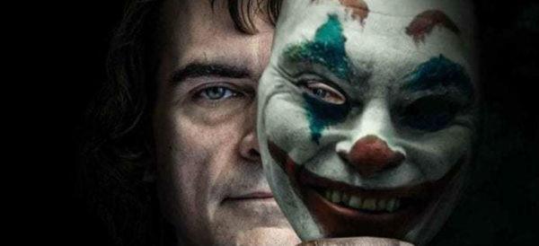 """Lo que se puede esperar del """"Joker"""""""