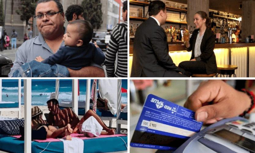 #Abusada:  Si se ve que el papá gasta mucho tendrá que dar más pensión a hijos