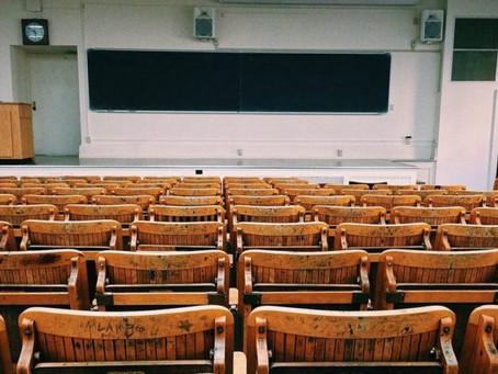 ATENCIÓN: Escuelas particulares desafían a la SEP: anuncian regreso a clases presenciales