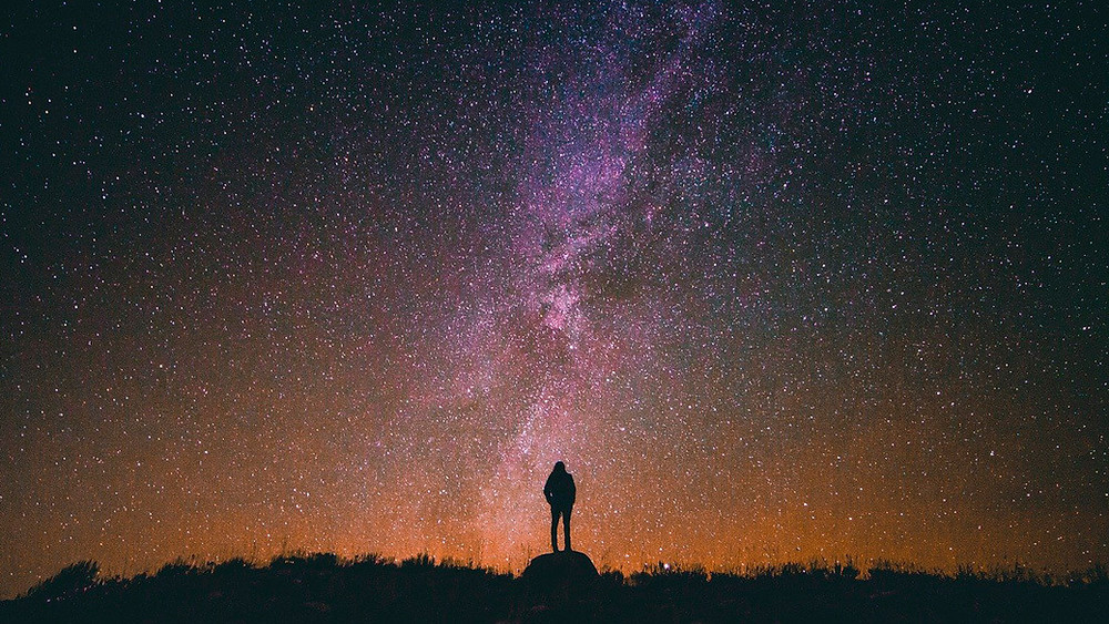 Cinco planetas serán visibles sin telescopio este fin de semana