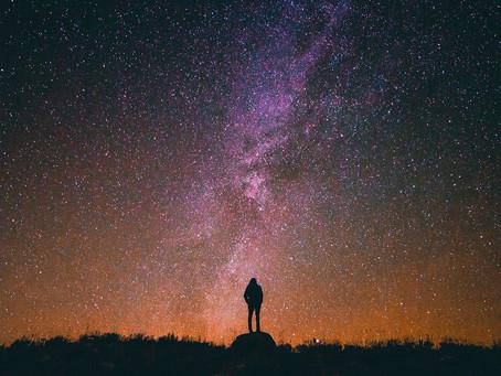 Cinco planetas serán visibles sin telescopio este fin de semana - Emprendedorpolitico.com