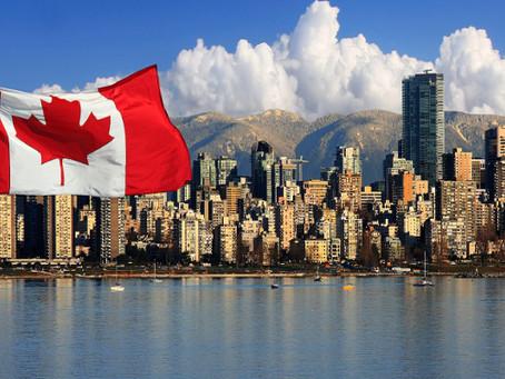 Canadá quiere recibir más de 400,000 inmigrantes para esto: