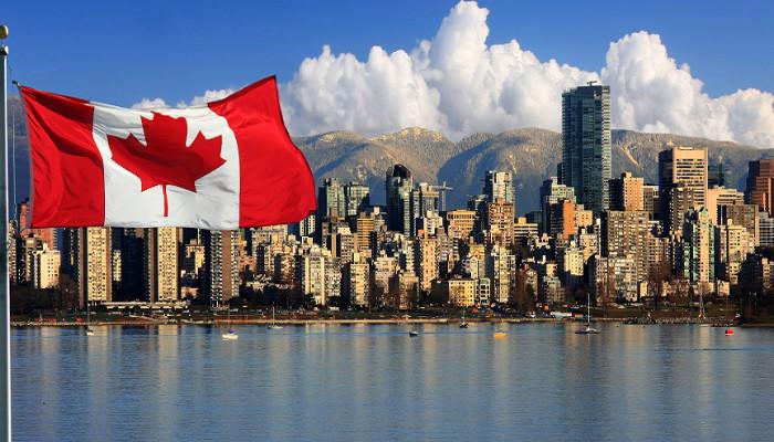 🇨🇦 Canadá quiere recibir más de 400,000 inmigrantes para esto: