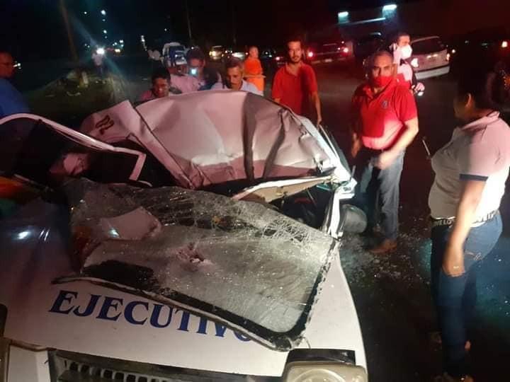 Arrancones en Michoacán, terminan en tragedia: 1 muerto y 2 heridos