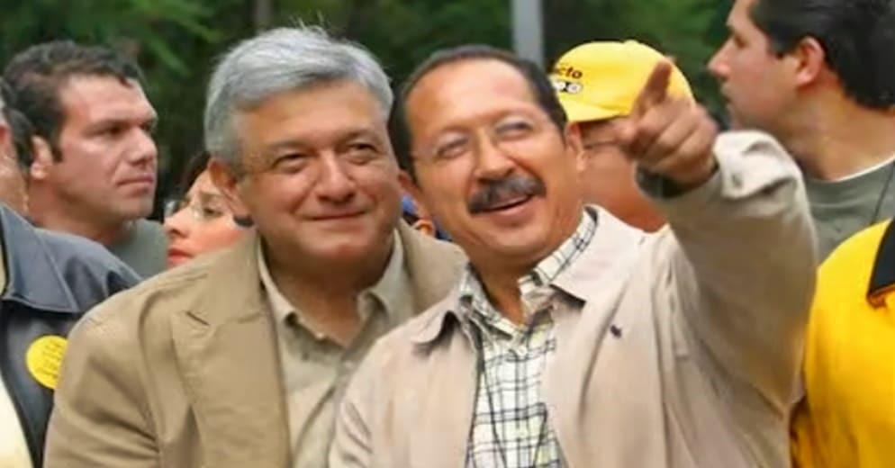 Leonel Godoy acusa que el PRI y PAN tienen cuentas por aclarar en obras