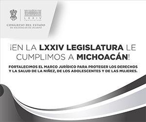 Banner_Congreso1106.jpg