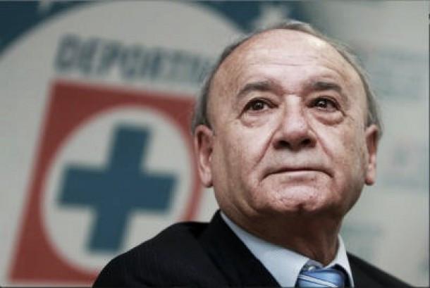 """GIRAN ORDEN DE APREHENSIÓN CONTRA """"BILLY"""" ÁLVAREZ POR LAVADO DE DINERO"""