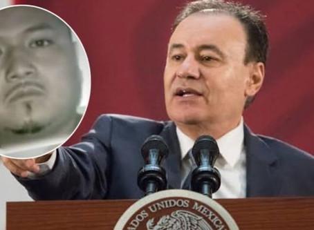 Bajan 19.9% homicidios dolosos en Guanajuato tras captura del Marro: Gobierno mexicano