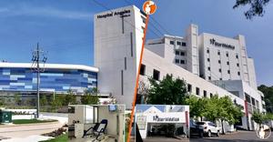 Derechohabientes de salud pública serán atendidos en estos hospitales privados de Morelia