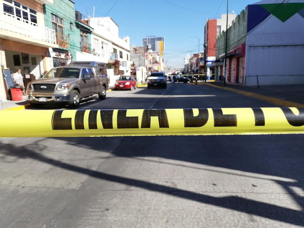 Localizan a otra mujer asesinada en Michoacán este domingo; ahora en Uruapan