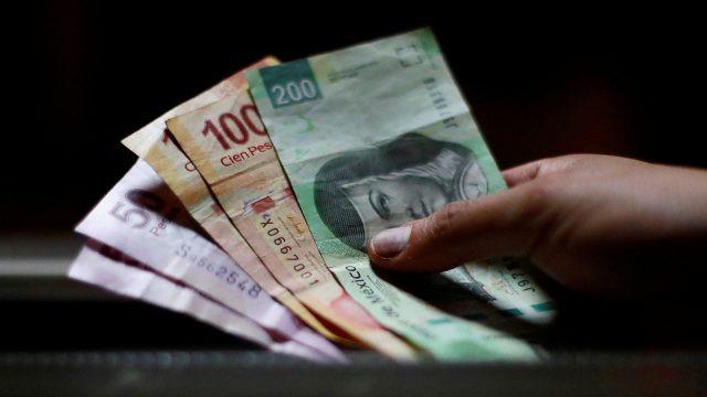Alternauta.mx difunde probable caso de corrupción en el Ayuntamiento de Morelia por casi medio melón