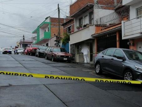 Morelia: Lo vinculan a proceso por el asesinato de su sobrino