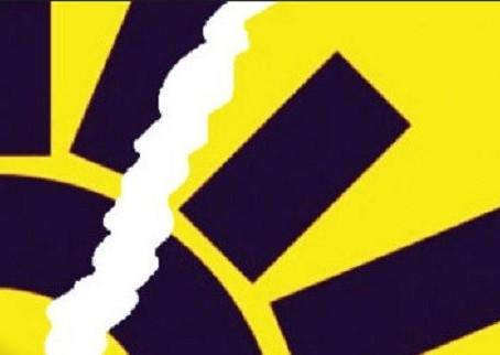 PRD Pierde Su Registro Como Partido En 10 Estados
