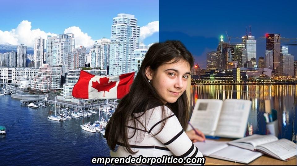 Canadá y Alemania abren vacantes para mexicanos y ofrecen hasta 87 mil pesos
