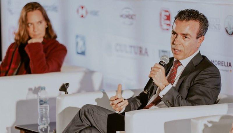 Festival Internacional de Cine de Morelia está listo para su edición 17