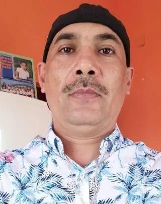 #DenunciaCiudadana Locutor de radio de Huetamo lleva 3 días desparecido.