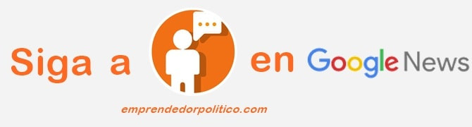 Hallazgo de Matanza en Huetamo; se habla de 8 cadáveres y 1 herido en rancho