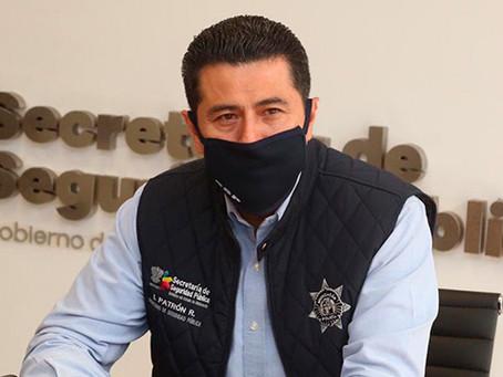 En estos municipios, los de mayor foco rojo en Michoacán por enfrentamientos en células criminales