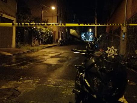 En menos de 24 horas, segunda mujer agredida a balazos en Uruapan