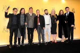 #FIMC: Ganadores del 16º Festival Internacional de Cine de Morelia