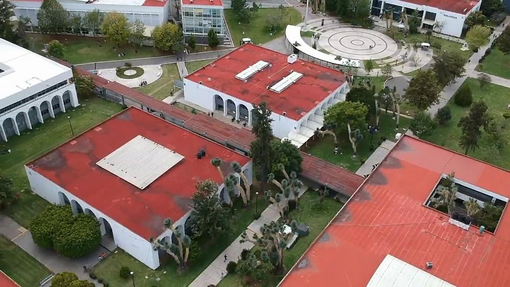 Por paro nacional, este miércoles estudiantes de la UMSNH se quedarían sin clases