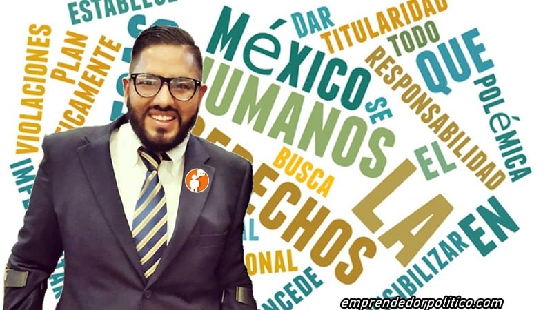 ¿Que son los derechos humanos? | Opinión de Luis Ventura