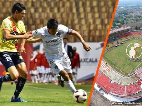 Cancelarían los juegos del Atlético Morelia como local; esto se ha dicho