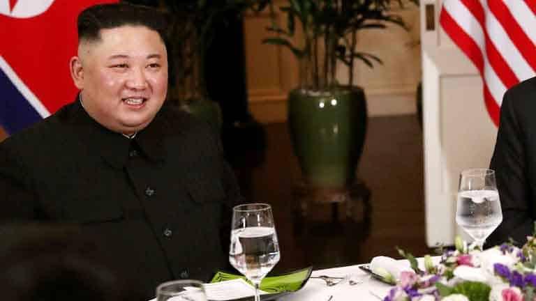 Por desabasto de comida, Corea del Norte ordena carne de perro para consumo