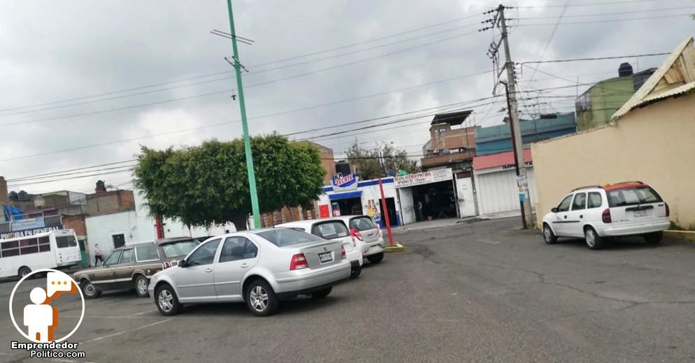 Arrancarán operativo para retirar autos abandonados en Morelia. Esto es lo que debes saber