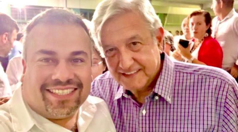 A dos años de la Cuarta Transformación, el país ya muestra cambios: Jesús Mora