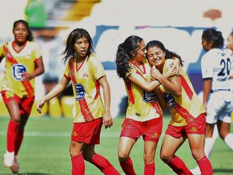 Las Monarcas vencen a FC Juárez y obtienen su primer triunfo en el Apertura de la Liga MX