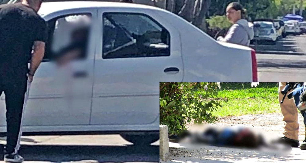 Muere niño de 4 años por disparo en la cabeza; ayer fue baleado junto a su padre en calles de Zamora