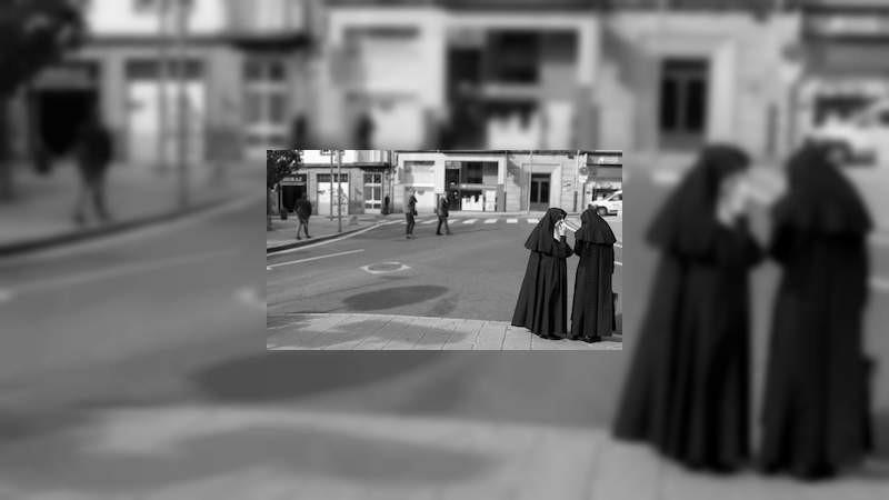 Monjas y sacerdotes sostenían relaciones sexuales en Colombia