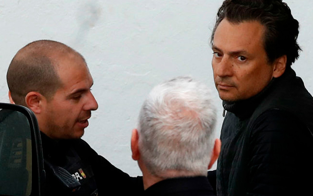 ¿Tiembla Peña? Lozoya aceptó extradición a México y ofreció colaborar con FGR, asegura Gertz