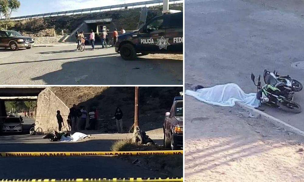 #Guanajuato: Comando irrumpe en boda y secuestra al novio