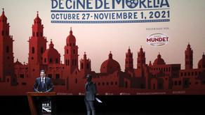 Construir la paz desde la Administración y la familia, una política pública de mi gobierno: Alfonso