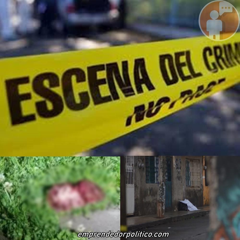 Más macabros hallazgos en #Morelia: descuartizados, cadáveres y hasta pulmones supuestamente humano