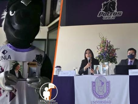 UNLA presenta Doctorado en Ciencias Administrativas