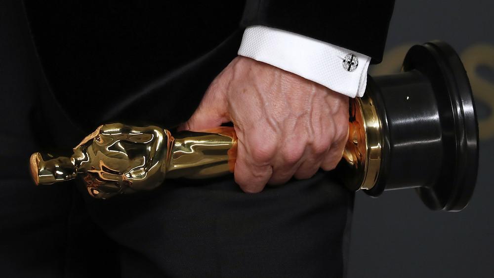 Conoce a los ganadores de los Óscar 2020