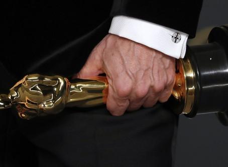 Estas son las razones por las que Parasite se llevó el Oscar más codiciado y seguirá haciendo histor