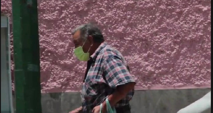 Acámbaro es uno de los municipios guanajuatenses con mayor número de recuperados por Covid-19